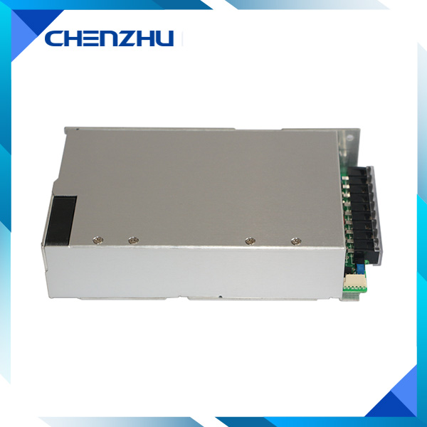 Direct Mout Type Power Supply 300W/24V Output